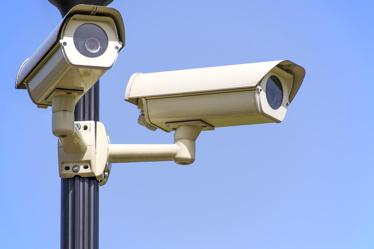 Les critères de choix en matière de vidéosurveillance
